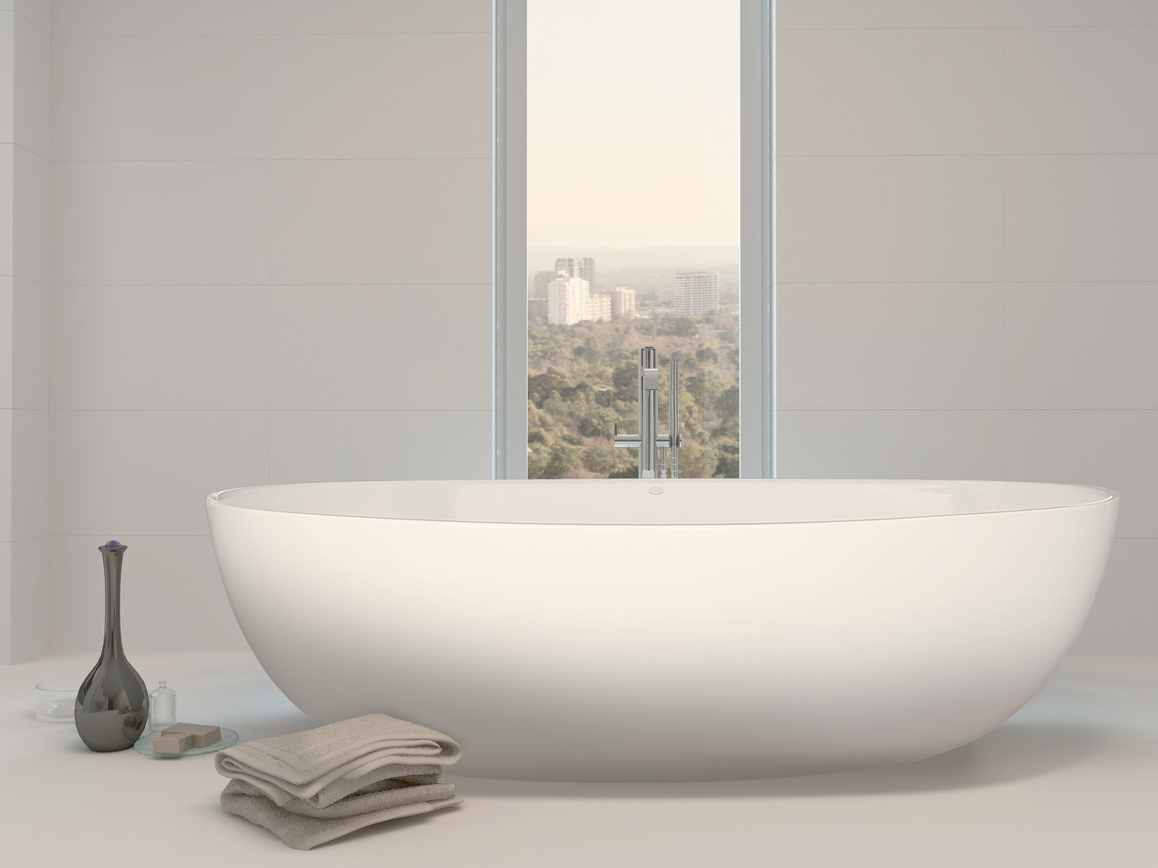 Comfortable Baths Ideas The Best Bathroom Ideas Lapoup Com