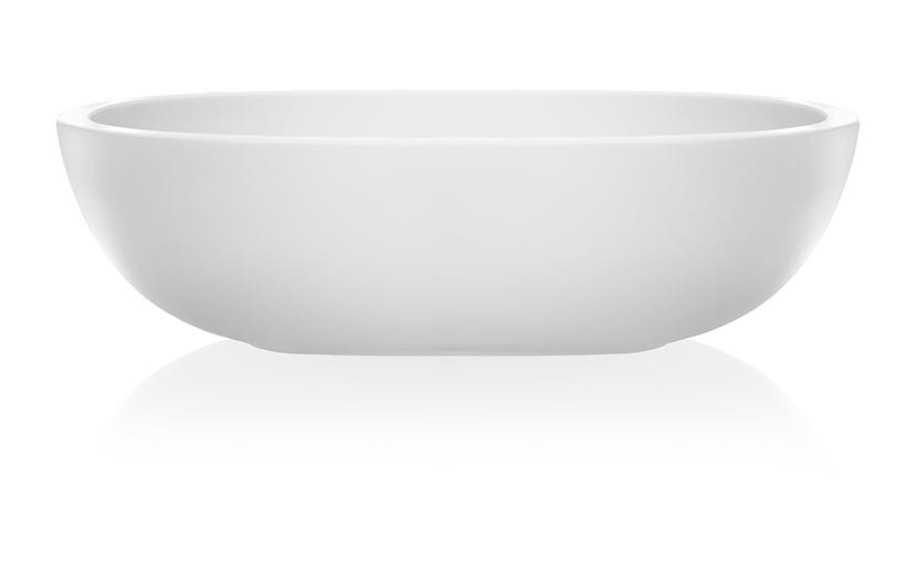 Lusso Freestanding Bath