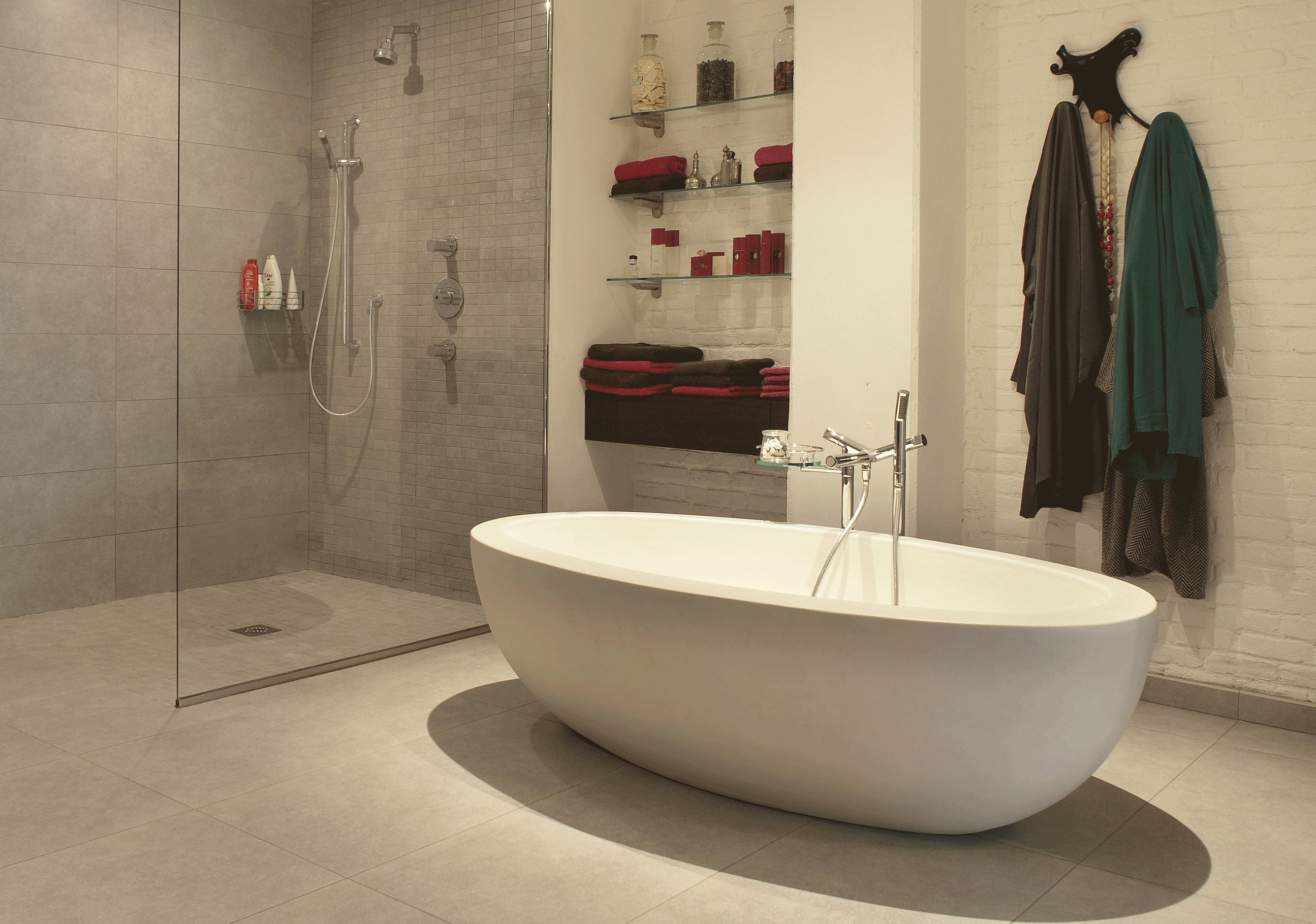 ABOUT LIVINGSTONE | LUXURY FREESTANDING BATHS & BASINS | Livingstone ...
