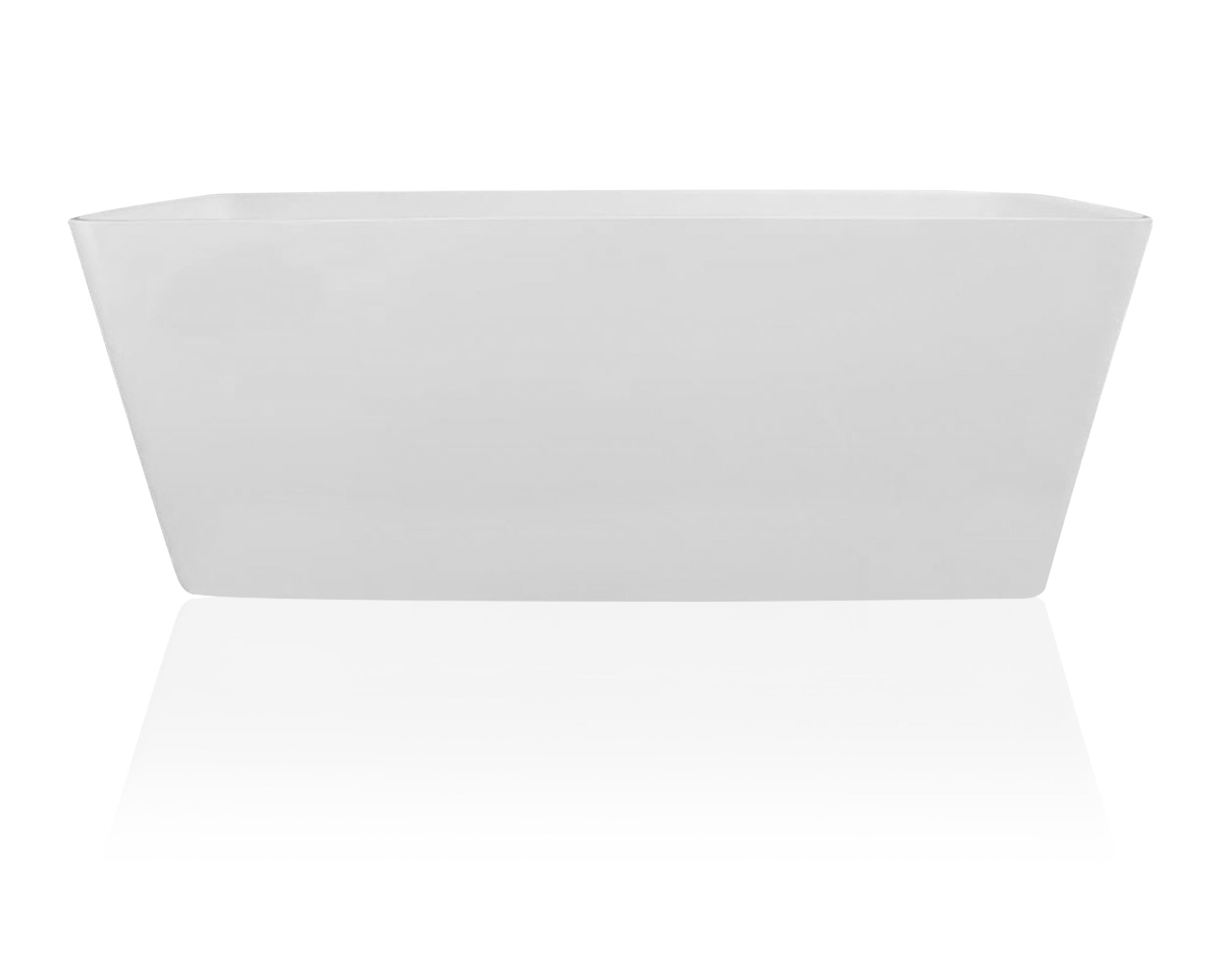 Interno Bath Isolated